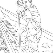 220x220 Train Coloring Pages, Reading Amp Learning, Free Online Games