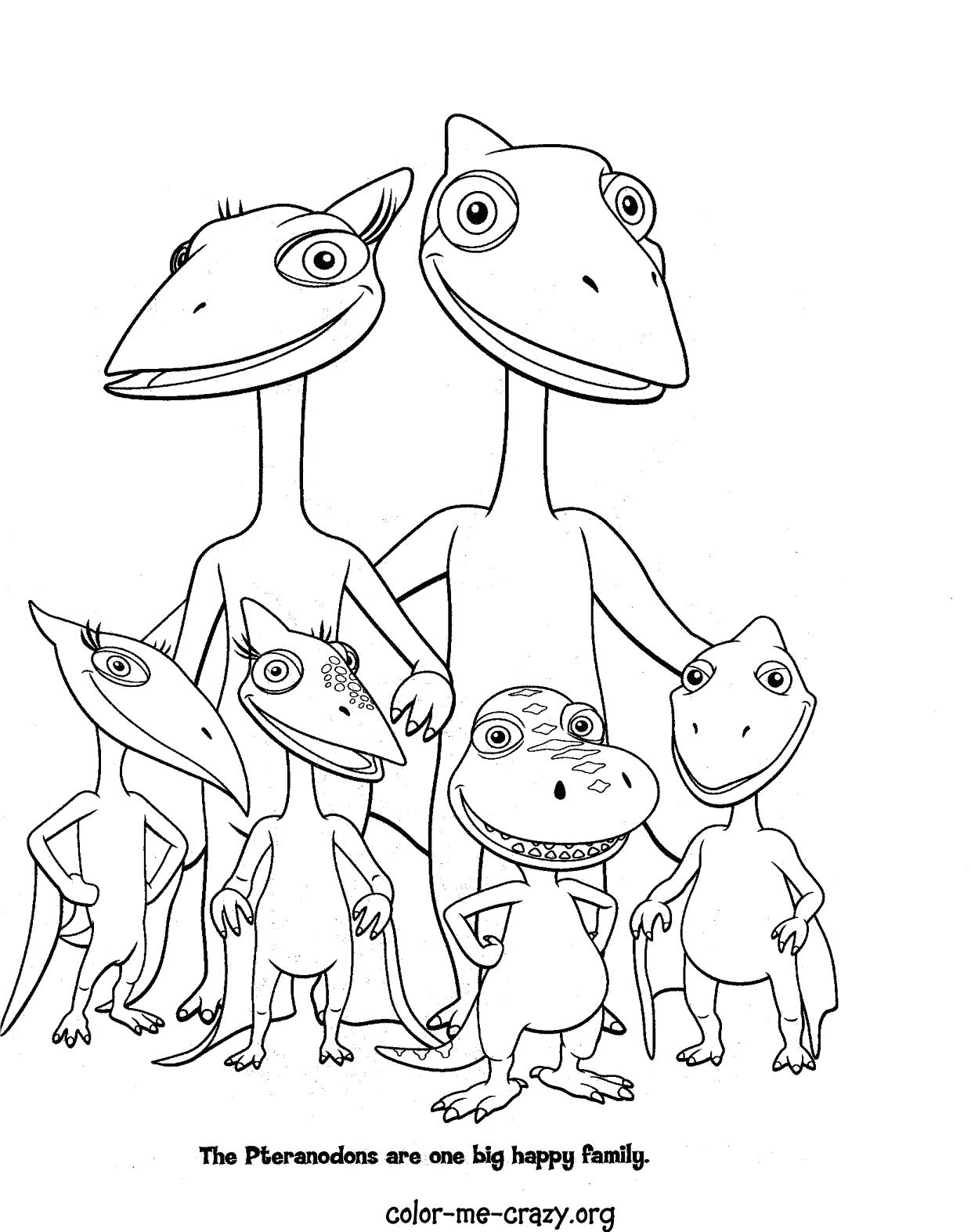 1240x1573 Coloring Coloring Page Of Train Pages Age Dinosaurs A Bullet