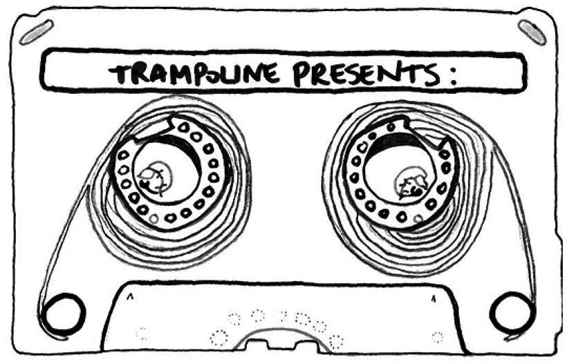 820x527 Trampoline Thesteinbergprinciple