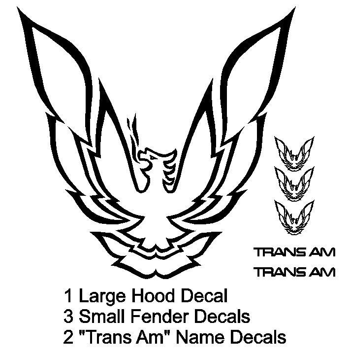 709x720 Finishlinevinyl Custom Monte Carlo Ss El Camino Ss Amp Trans Am