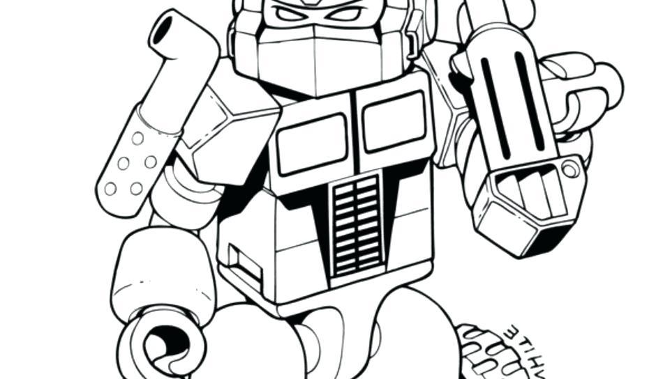 960x544 Transformers Bumblebee Coloring Page Beautiful Bumblebee