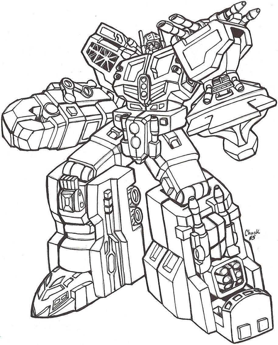 Transformer Bumblebee Drawing at GetDrawings | Free download
