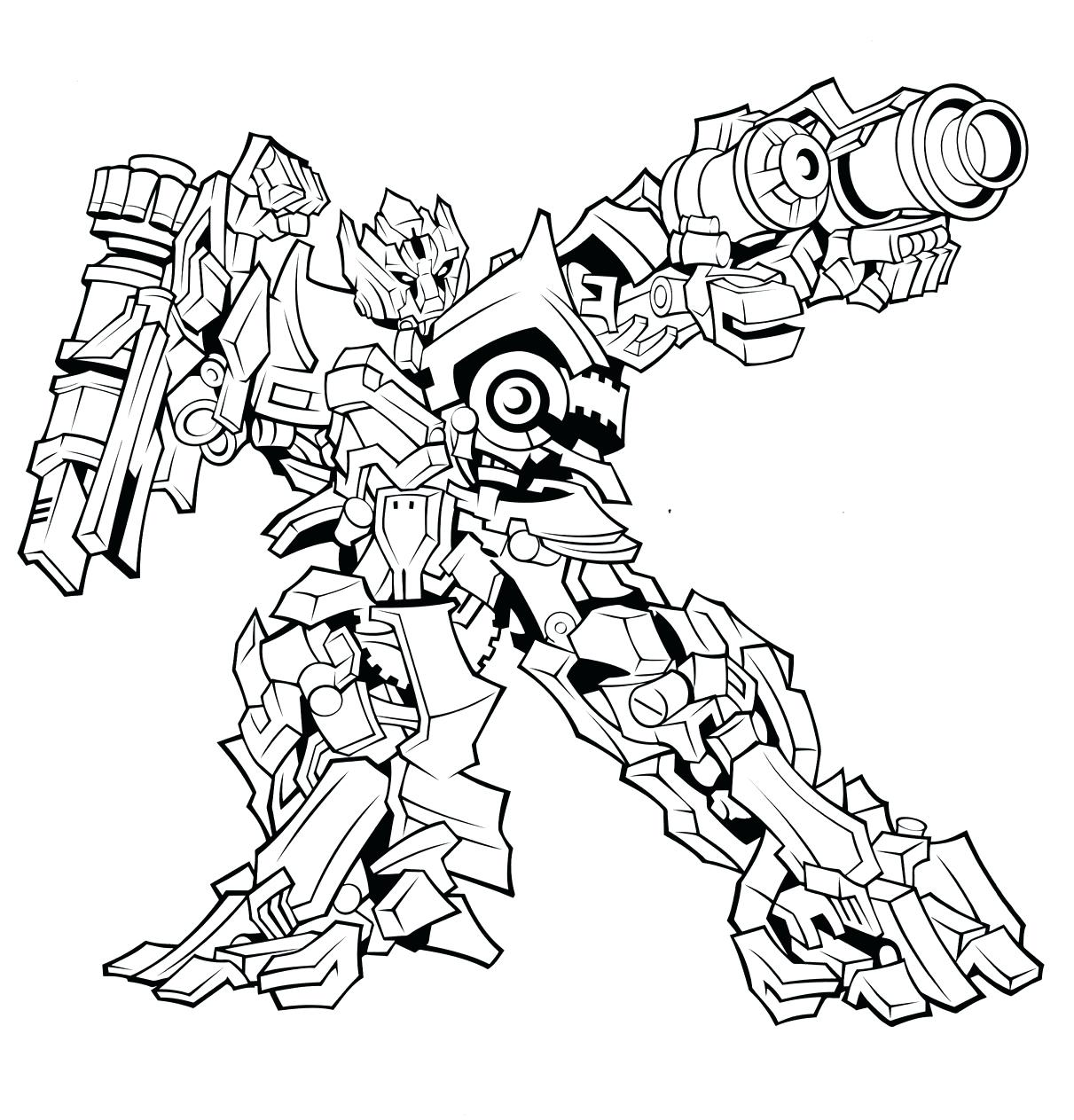 1211x1263 Transformers Coloring Pages Regarding Transformer Bumblebee