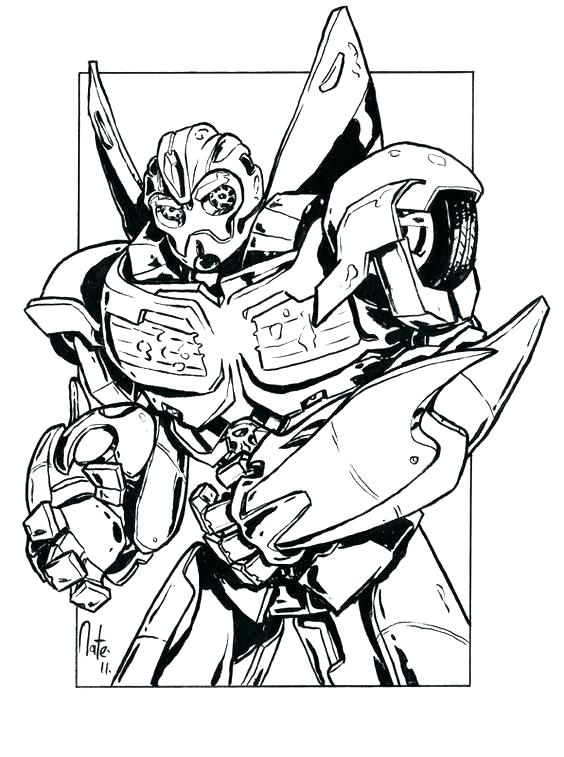 564x757 Transformers Coloring Books And Cool And Opulent Transformers