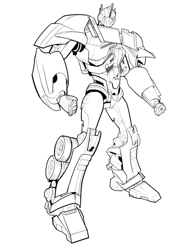 631x843 Transformers Coloring Pages Transformers Coloring Page Superb How