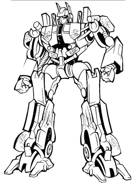 transformers bumblebee drawing at getdrawings com free for