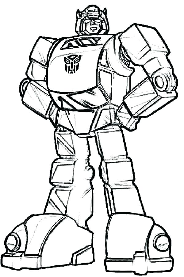 600x904 Transformer Coloring Pages Cool And Opulent Transformers Prime