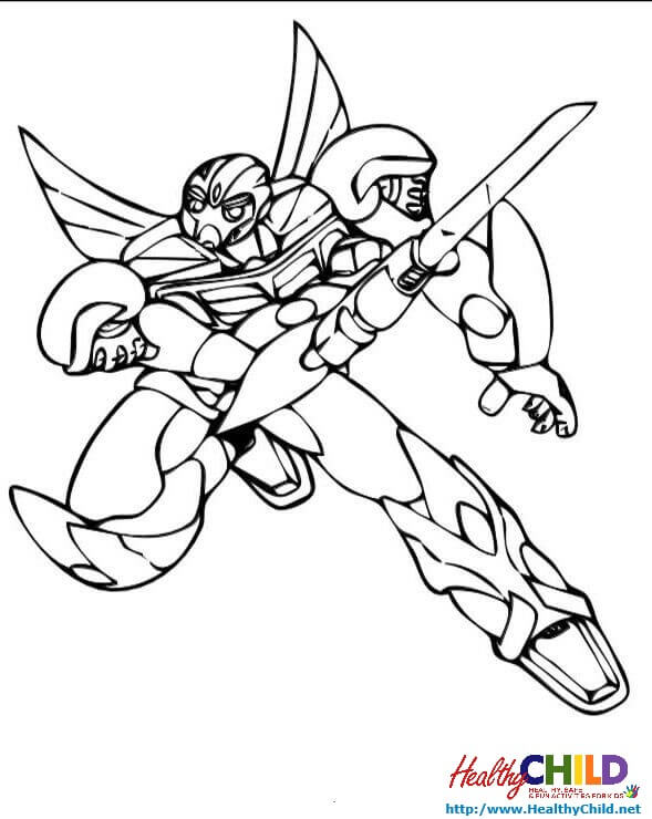 Transformers Bumblebee Drawing at GetDrawings.com | Free for ...