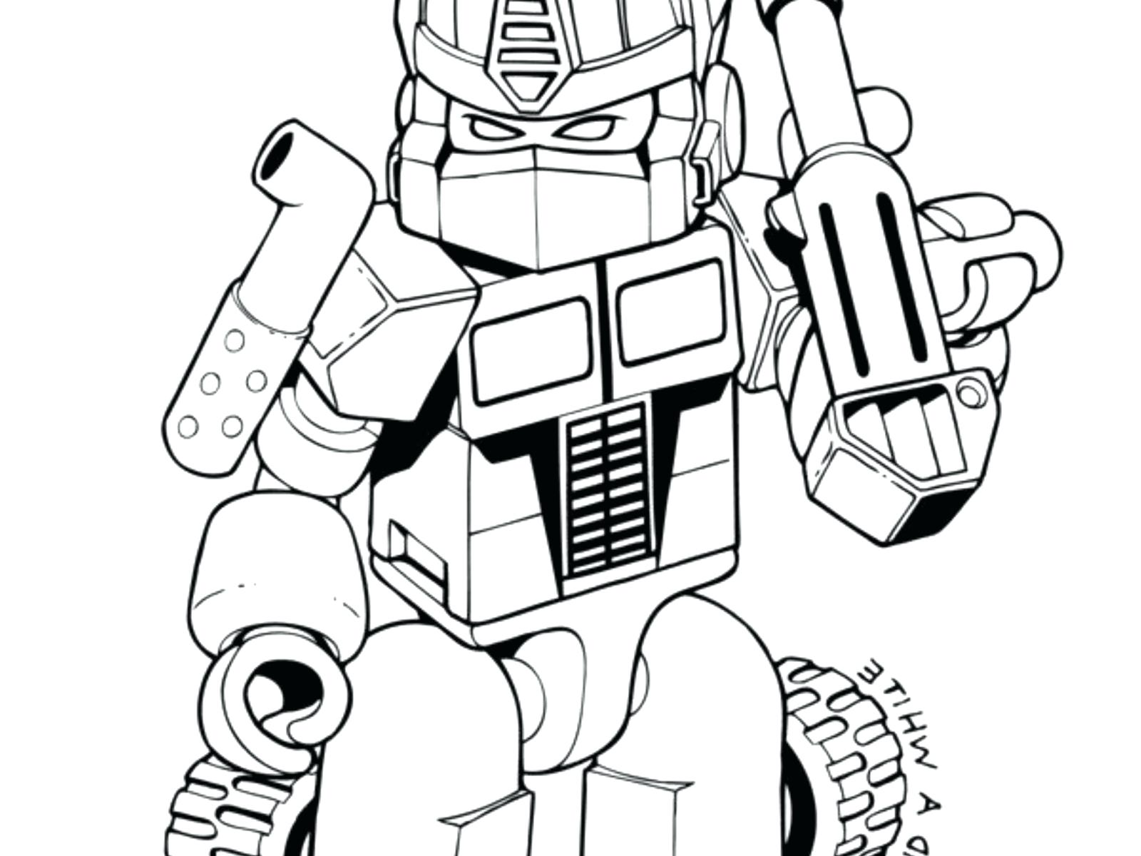 Transformers Cartoon Drawing at GetDrawings.com | Free for personal ...