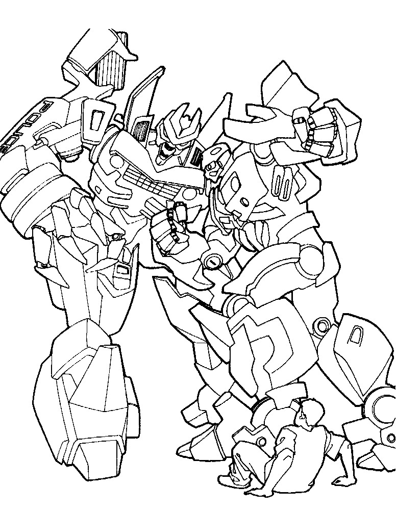 776x1004 Kids N 33 Coloring Pages Of Transformers