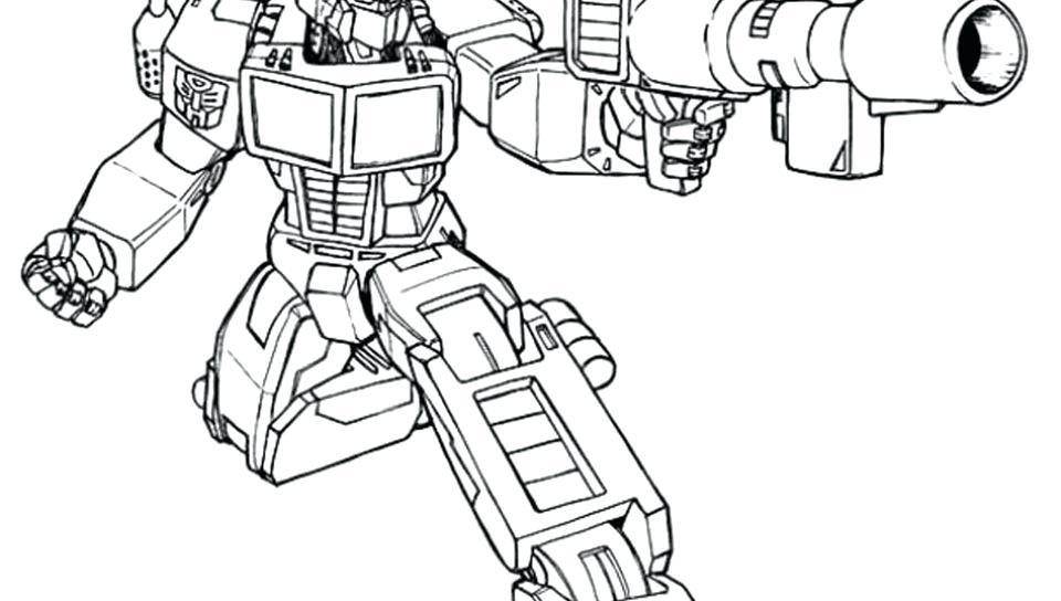 960x544 Transformers Coloring Books Transformers Prime Coloring Pages