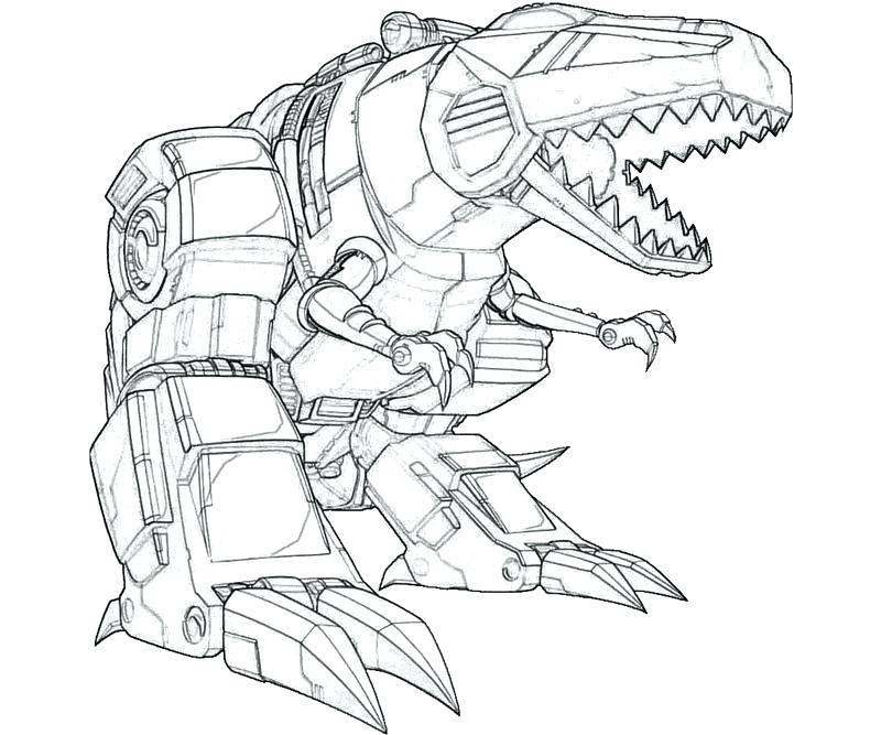 800x667 Transformers Coloring Books Printable Pages