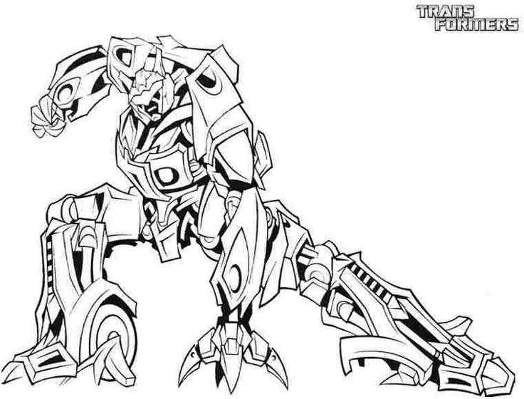 Transformers Drawing Books at GetDrawings.com | Free for personal ...