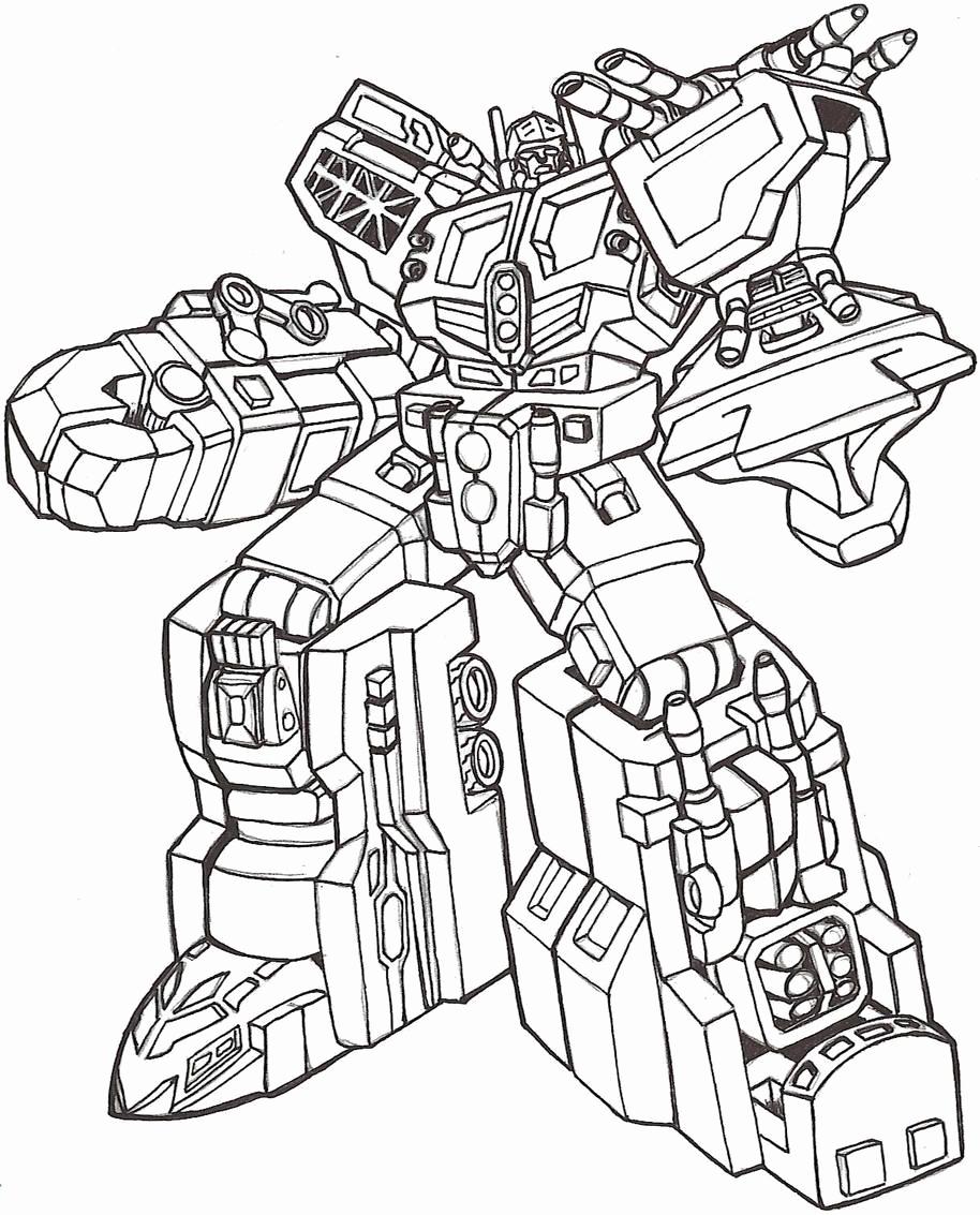 Transformers Drawing Bumblebee at GetDrawings | Free download