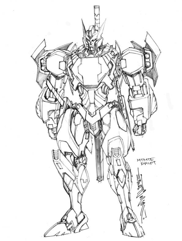 transformer gears coloring pages - photo#14