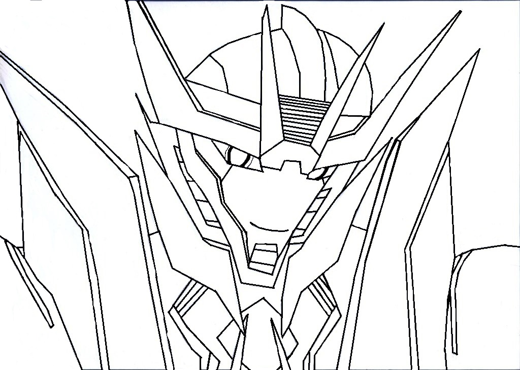 Transformers Prime Drawing at GetDrawings.com | Free for personal ...