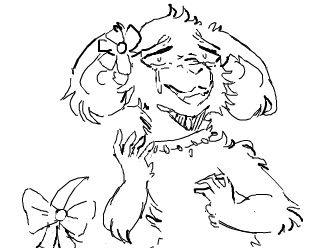 319x248 Doodles Transformice Amino Amino