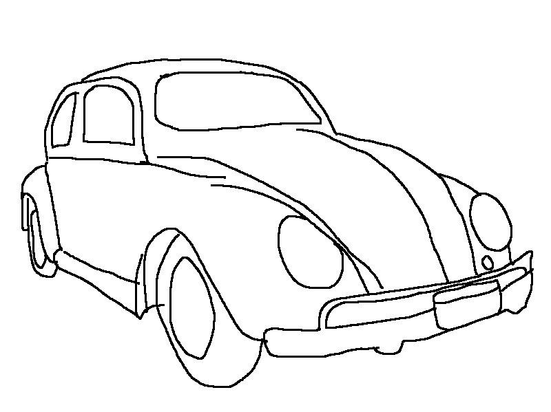 800x599 Transportation Coloring Pages 18 Coloringpagehub