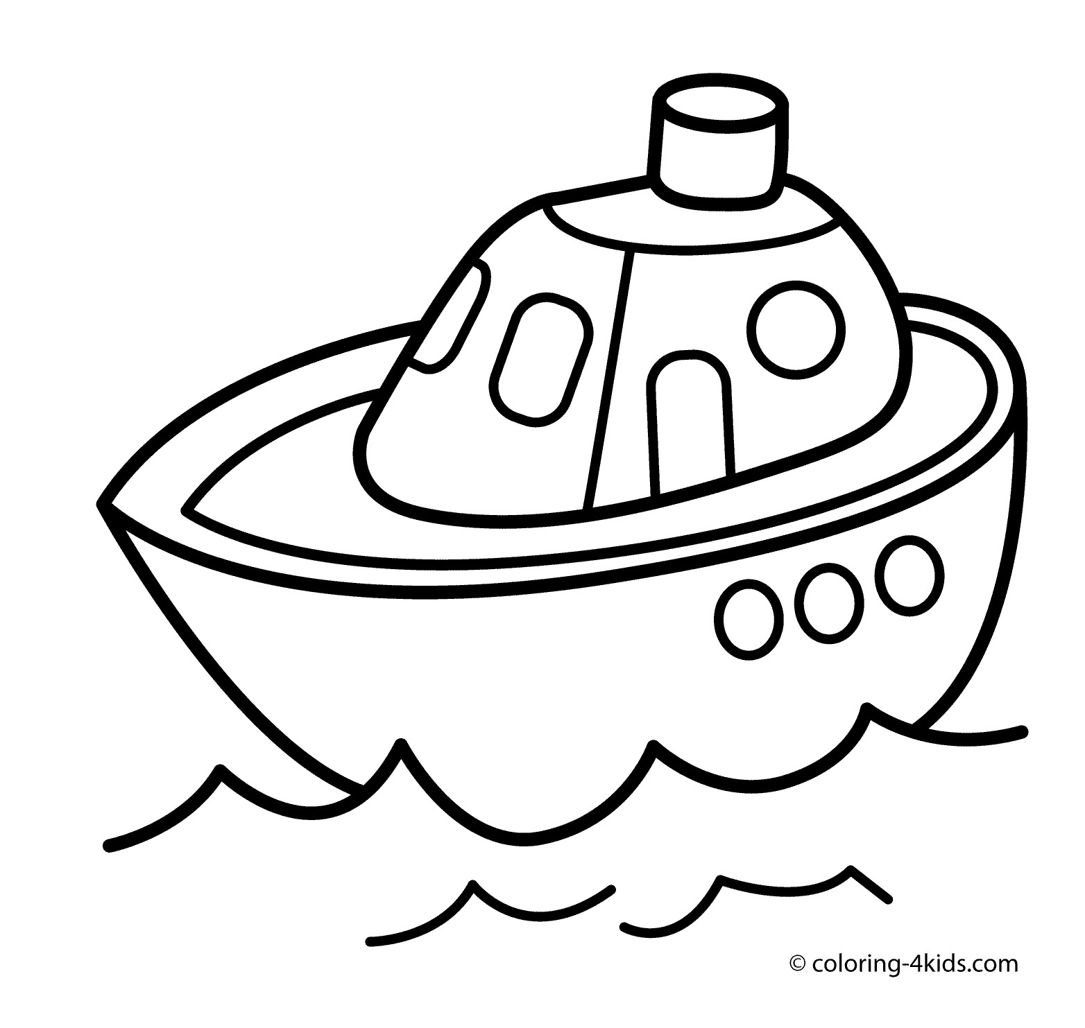 1564x1483 Coloring Pages Of Water Transport Best Of Water Transport Coloring