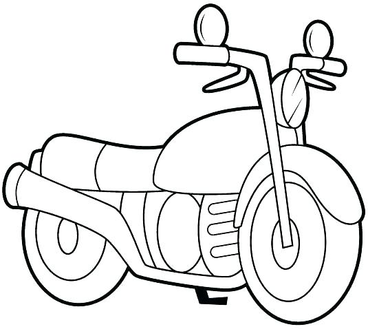 535x478 Transportation Coloring Page Transportation Coloring Pages Bus
