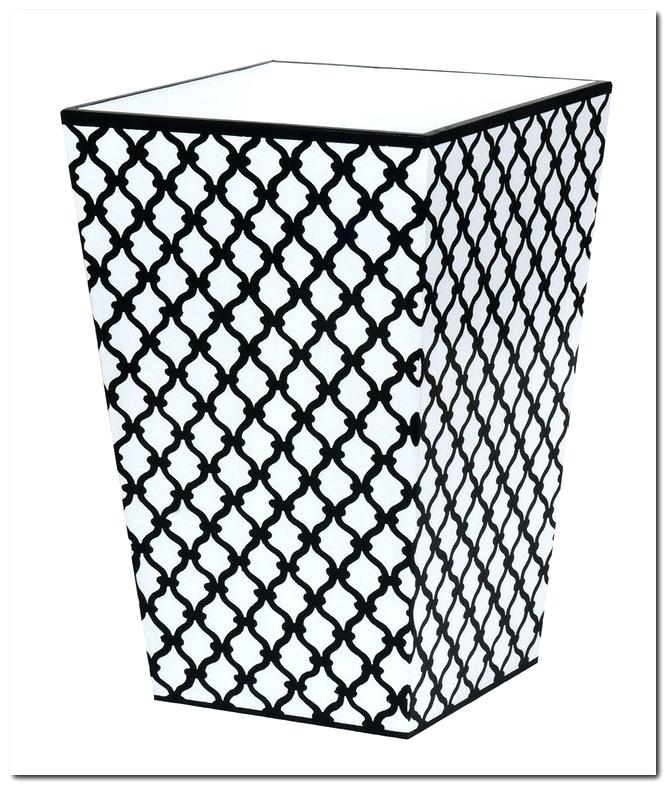 Trash Can Drawing At Getdrawings Com Free For Personal Use Trash