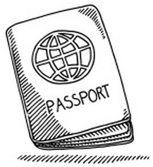 travel drawing at getdrawings com free for personal use travel
