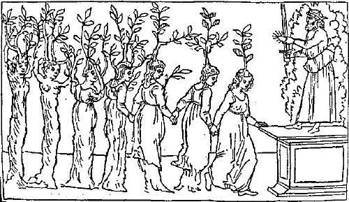 500x289 Transformation Of The Feminine