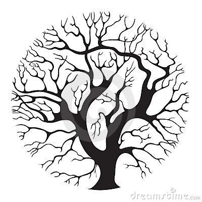 400x400 Image Result For Types Of Trees Drawing Tattoos And Piercings I