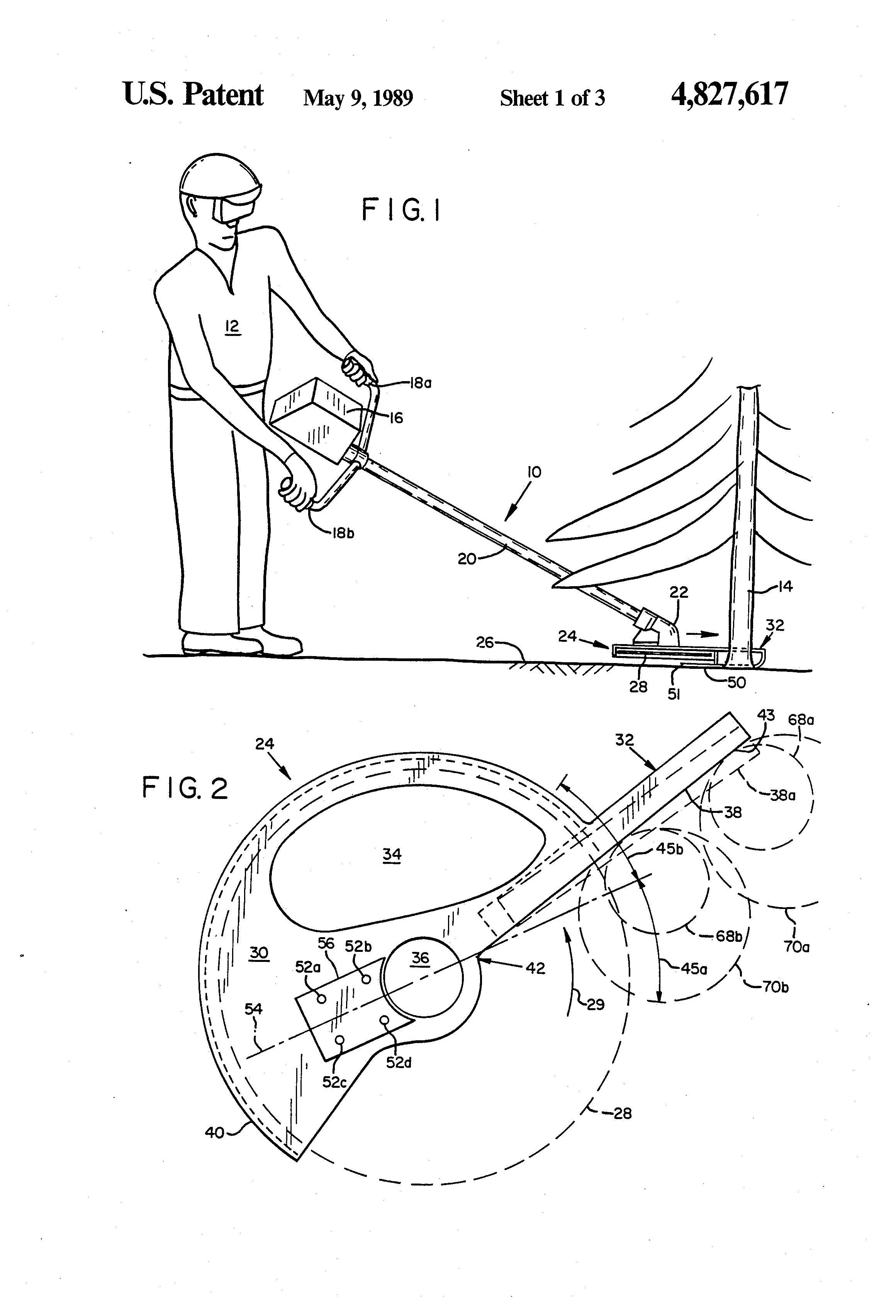 2320x3408 Patent US4827617