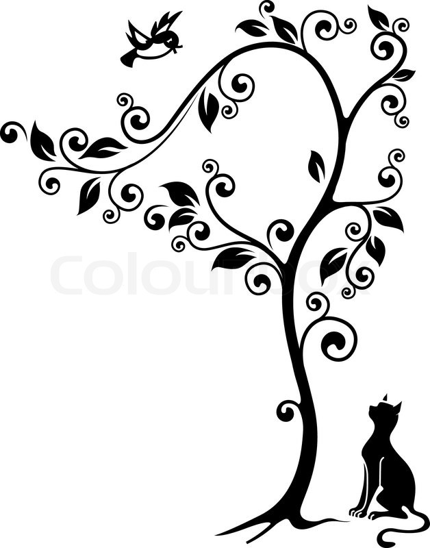 628x800 Stock vector of