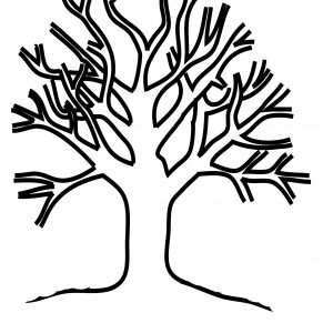 300x300 Clipart Tree Out Leaves Clipart Panda Images Accomplishment Winter
