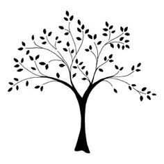 236x236 How To Create A Tree Mural Google Images, Template And Create