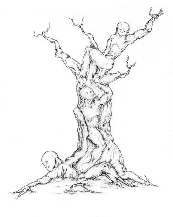 576x722 Sketches Misc Art