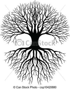 236x300 Oak Roots Stock Design Image Search Engine
