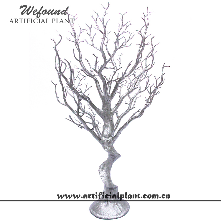 750x750 Event Tree