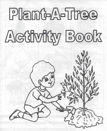 348x425 Plant A Tree