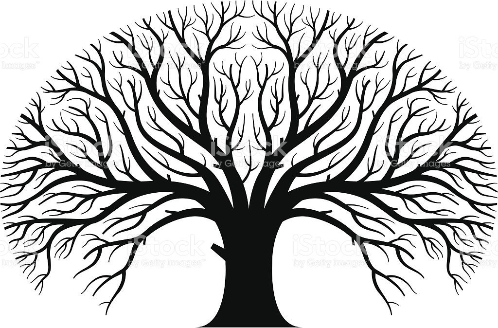 tree vector drawing at getdrawings com free for personal use tree rh getdrawings com tree vector art black free vector art