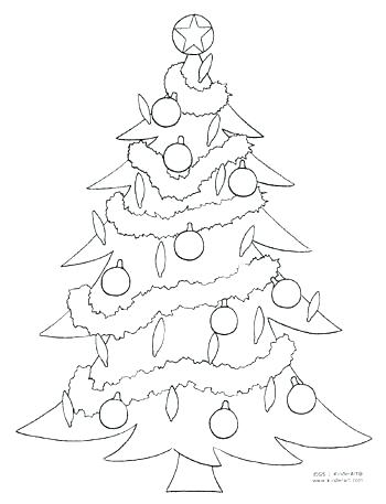 350x457 Coloring Page Tree Surprising Coloring Page Tree Print Pages