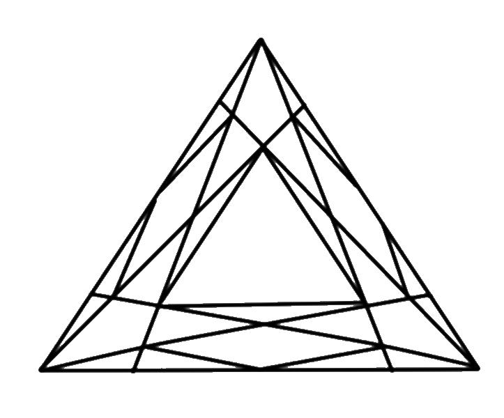 723x600 Triangle Gem Base 1 By Iggwilv