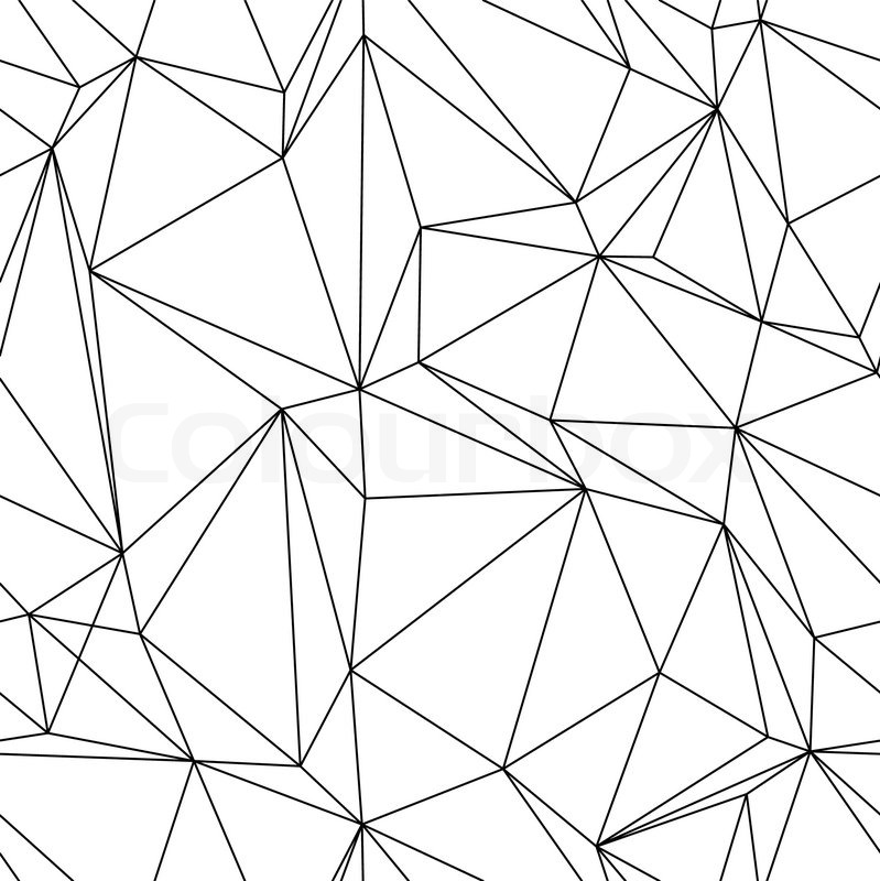 799x800 Image Result For Geometric Vector Gallery Wall