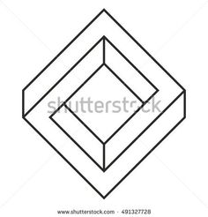 236x246 Image Result For Pascal's Triangle Diy Me Tee Inspiration