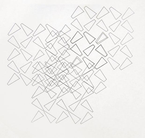620x590 Joan Truckenbrod