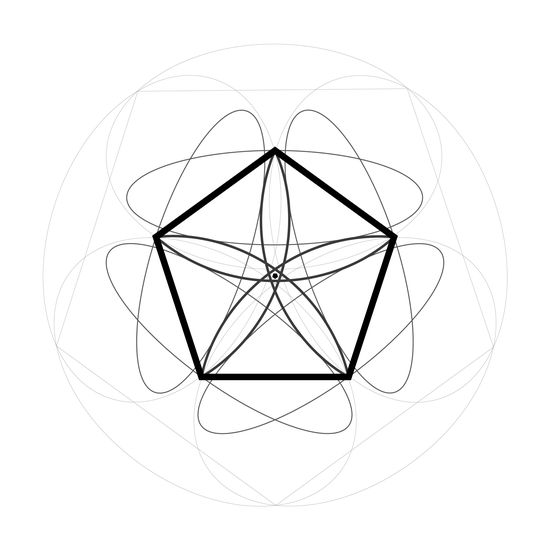 550x550 924 Best Geometry Images On Geometric Designs