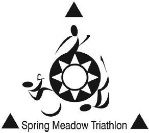 292x260 Spring Meadow Triathlon Bozeman Triathlon Club