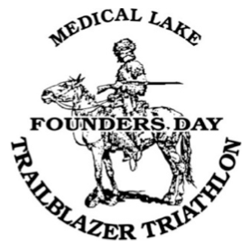 277x276 Trailblazer Triathlon