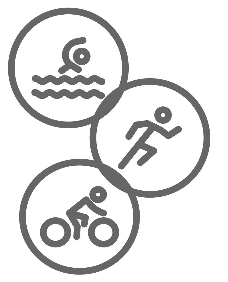 969x1200 Triathlon Training