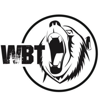 400x400 White Bear Triathlon (@triwhitebear) Twitter