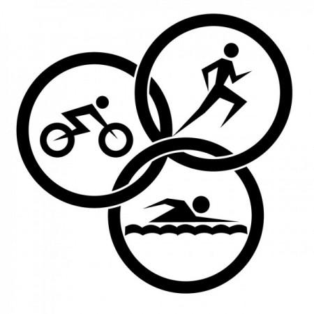 450x450 A Beginner's Guide To Triathlon Race Management