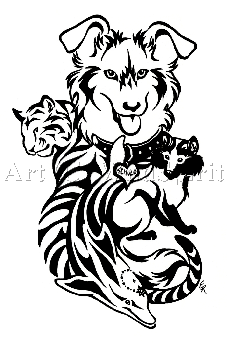 460x693 Tattoo Designs,tattoo Designs Pictures,tattoo Design Photos