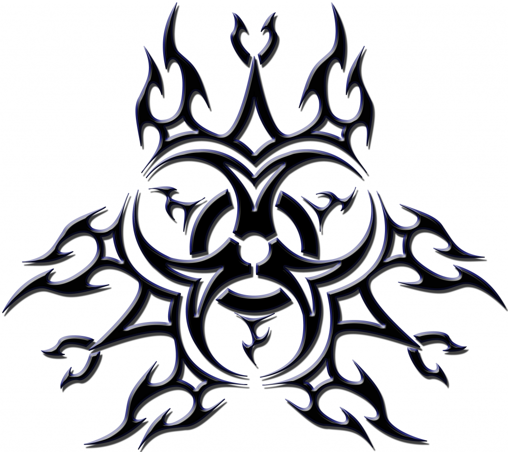 Tribal Art Drawing At Getdrawings Com Free For Personal Use Tribal